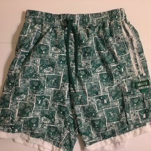 34e5558a27 Uzzi Amphibious Gear Short Men's Board Shorts XL